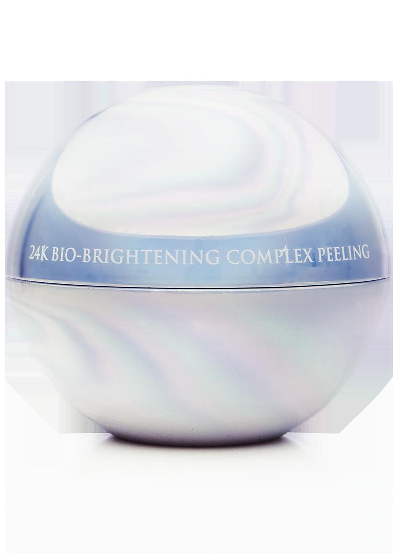 OROGOLD 24K Bio-Brightening Complex Peeling