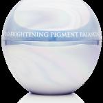 24K Bio-Brightening Pigment Balancing Mask