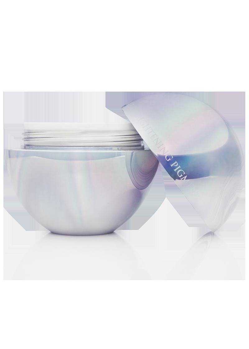 OROGOLD 24K Bio-Brightening Pigment Balancing MasK