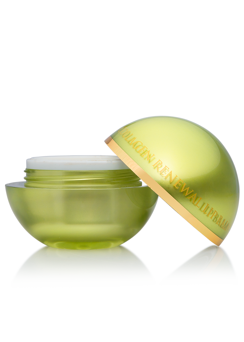 OROGOLD 24K Collagen Lip Balm-2