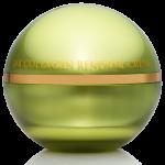 24K Collagen Renewal Cream