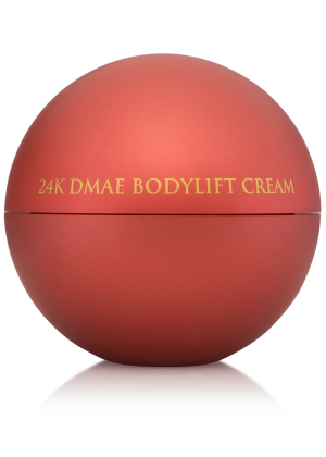 OROGOLD 24K DMAE Bodylift Cream