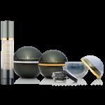 24K Caviar Collection
