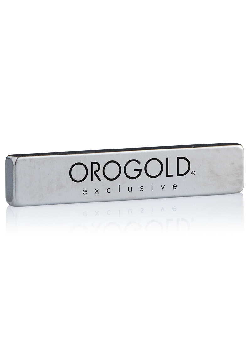 OROGOLD Exclusive 24K Cryogenic Magnolift Mask magnet