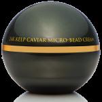 24K Kelp Caviar Micro-Bead Cream