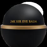 24K Sir Eye Balm