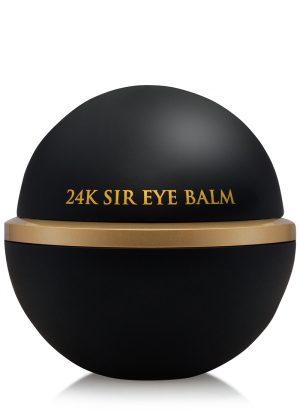 OROGOLD Exclusive 24K Sir Eye Balm