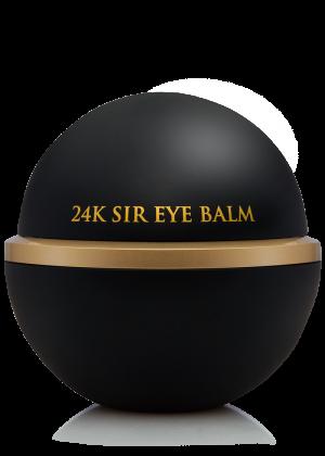 OROGOLD Exclusive 24K Sir Eye Balm