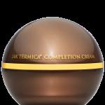 24K Tèrmica® Completion Cream