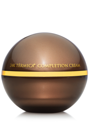 OROGOLD Exclusive 24K Termica Completion Cream