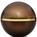 24K Tèrmica® Energizing Mask