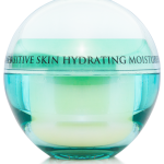 24K Sensitive Skin Hydrating Moisturizer