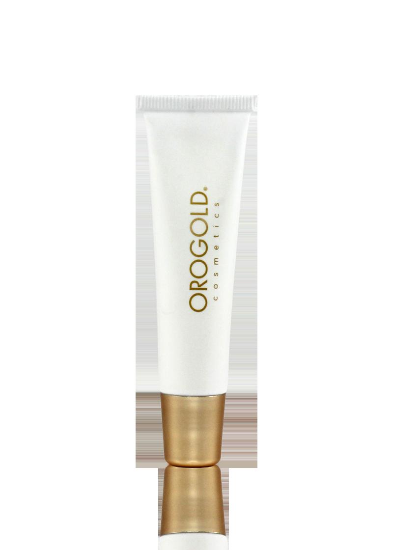 Orogold Lip Balm