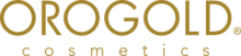 OROGOLD small logo