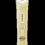 Torche V2+ Amber Light