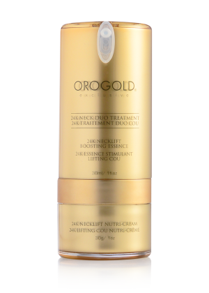 OROGOLD-24K-Neck-Duo-Treatment-1-2-1