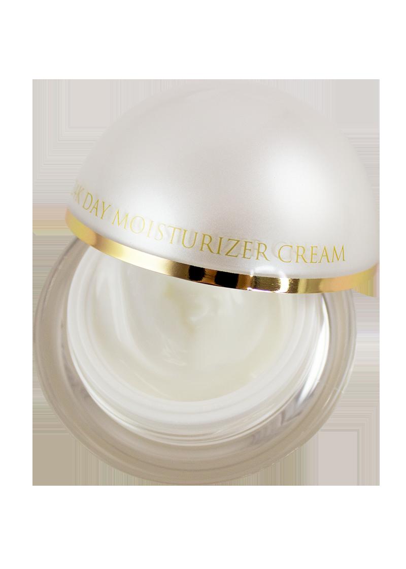 orogold box moisturizer cream