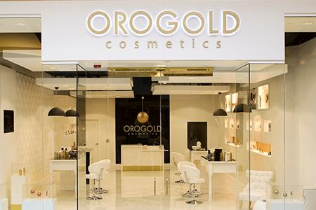 OG Stores Site DrDavid L