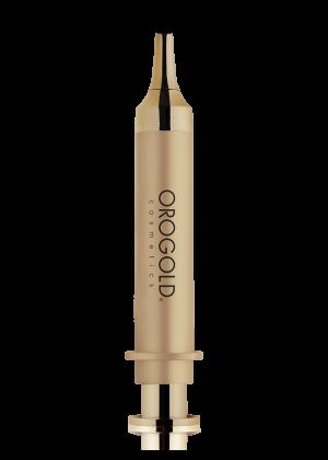 OROGOLD 24K DMAE Deep Wrinkle Tightening Solution