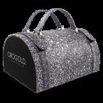 Cryogenic Limited Edition Mini Suitcase