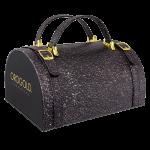 Caviar Limited Edition Mini Suitcase