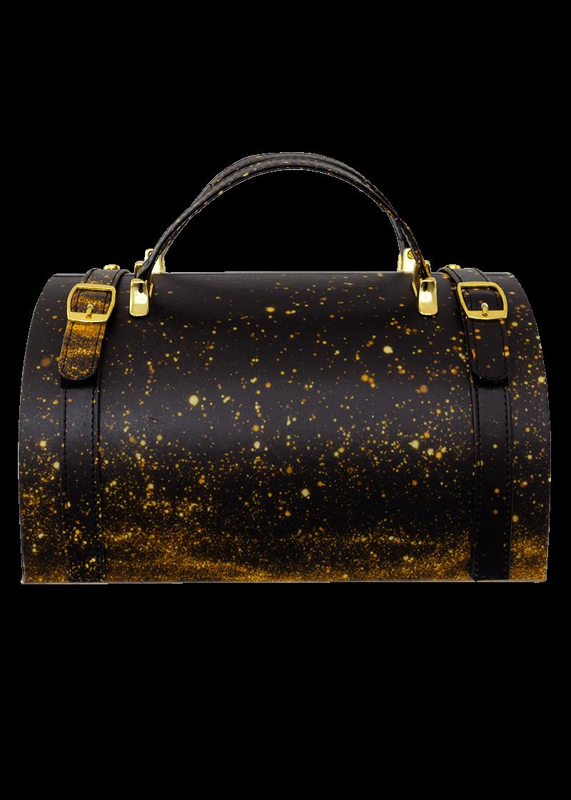 Nano Limited Edition Mini Suitcase Front