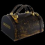 Nano Limited Edition Mini Suitcase