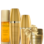 Deluxe Anti-aging Gift Set