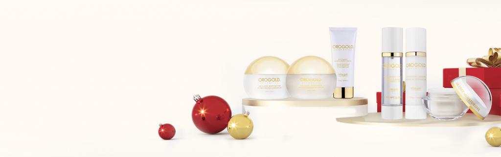 OG Holiday Gift Sets Image