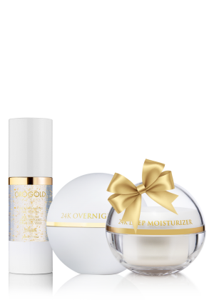 rejuvenating-gift-set