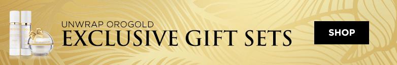 Gift Set Ad 2 (3)