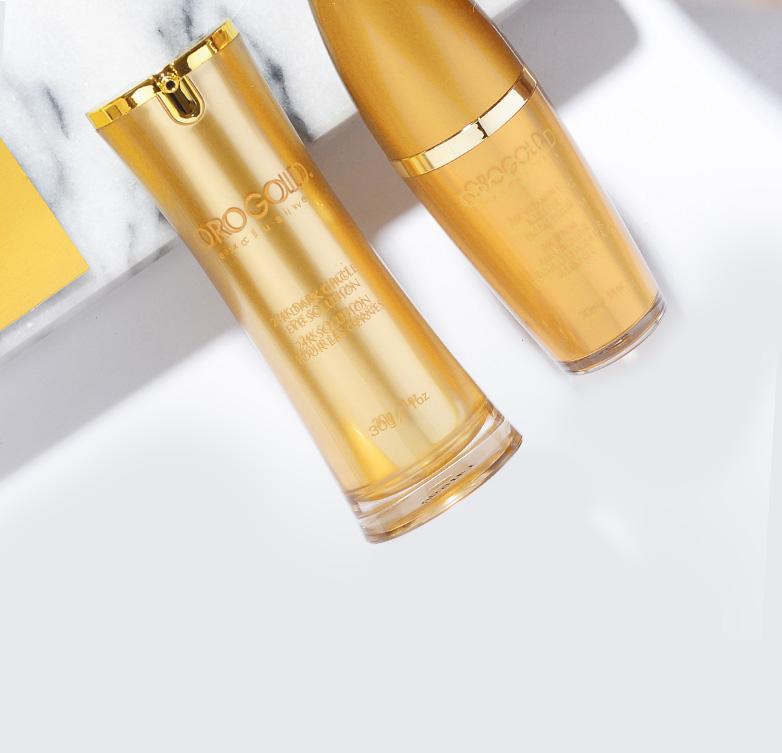 OG Golden Touch Image - Mobile