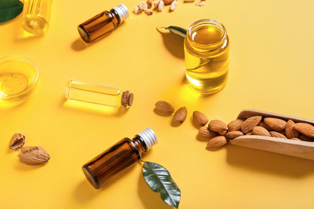 What is Mandelic Acid and Why is Everyone Talking About it?